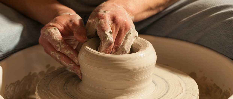 Pavaglione Ceramica Lugo
